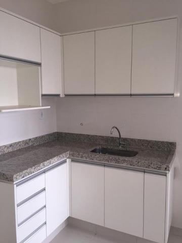 Comprar Apartamento / Padrão em Ribeirão Preto. apenas R$ 210.000,00