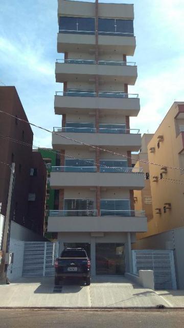 Alugar Comercial / Sala em Ribeirão Preto. apenas R$ 270.000,00
