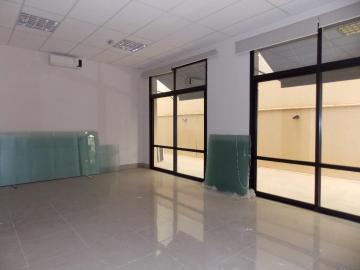 Alugar Comercial / Salão em Ribeirão Preto. apenas R$ 4.000,00