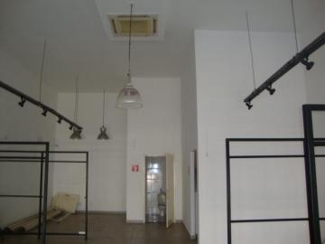 Alugar Comercial / Salão em Ribeirão Preto R$ 7.500,00 - Foto 2