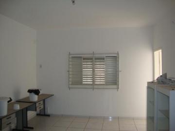 Alugar Comercial / Salão em Ribeirão Preto R$ 7.500,00 - Foto 11