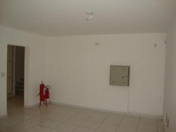 Alugar Comercial / Salão em Ribeirão Preto R$ 7.500,00 - Foto 8