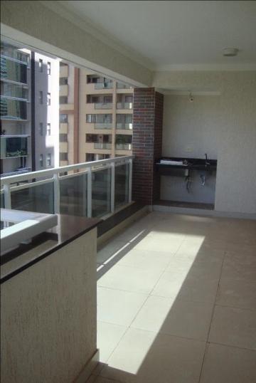 Alugar Apartamento / Padrão em Ribeirão Preto. apenas R$ 700.000,00