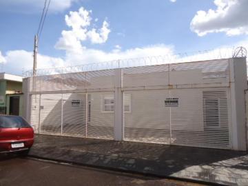 Alugar Comercial / casa em Ribeirão Preto. apenas R$ 2.500,00