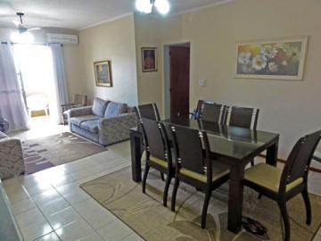 Alugar Apartamento / Padrão em Ribeirão Preto. apenas R$ 348.000,00
