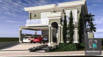 Alugar Casa / Condomínio em Bonfim Paulista. apenas R$ 1.960.000,00