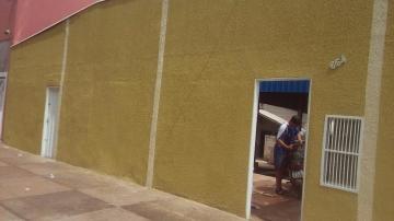 Comercial / Galpão em Ribeirão Preto Alugar por R$19.000,00