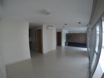 Comprar Apartamento / Padrão em Ribeirão Preto. apenas R$ 919.000,00