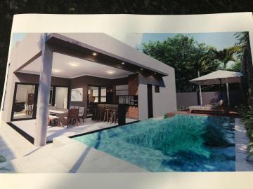 Alugar Casa / Condomínio em Bonfim Paulista. apenas R$ 1.290.000,00
