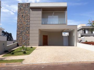 Alugar Casa / Condomínio em Ribeirão Preto. apenas R$ 845.000,00