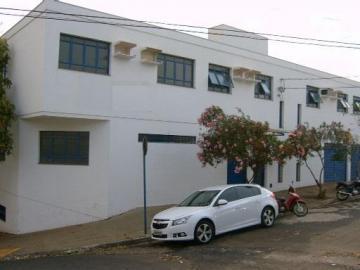 Alugar Comercial / Prédio em Ribeirão Preto. apenas R$ 680,00