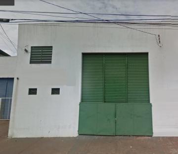 Comercial / Galpão em Ribeirão Preto Alugar por R$6.000,00