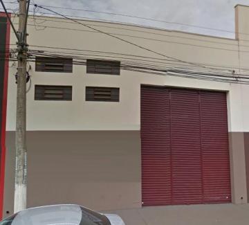 Comercial / Galpão em Ribeirão Preto Alugar por R$7.000,00