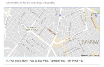 Alugar Terreno / Padrão em Ribeirão Preto. apenas R$ 450.000,00
