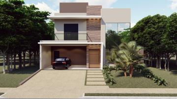 Comprar Casa / Condomínio em Ribeirão Preto. apenas R$ 1.050.000,00