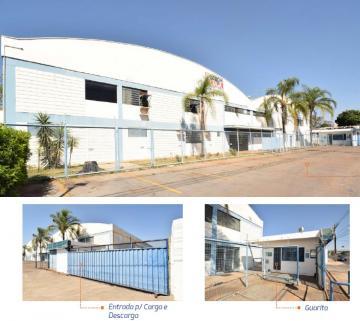 Alugar Comercial / Salão em Ribeirão Preto R$ 110.000,00 - Foto 4
