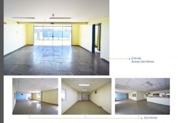 Alugar Comercial / Salão em Ribeirão Preto R$ 110.000,00 - Foto 9