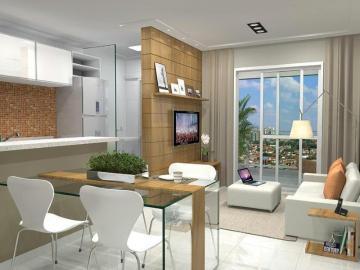 Alugar Apartamento / Padrão em Ribeirão Preto. apenas R$ 245.000,00