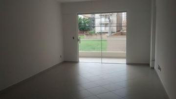 Alugar Apartamento / Padrão em Ribeirão Preto. apenas R$ 517.200,00