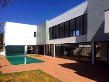 Alugar Casa / Condomínio em Ribeirão Preto. apenas R$ 3.900.000,00
