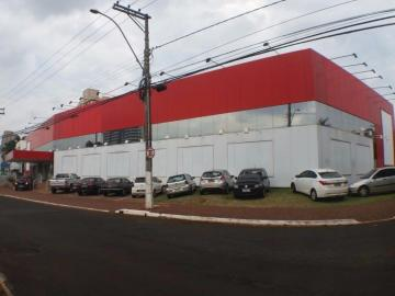 Ribeirao Preto Jardim California Salao Locacao R$ 70.000,00  30 Vagas Area construida 2780.64m2