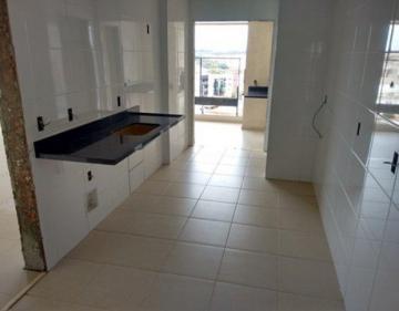 Alugar Apartamento / Padrão em Ribeirão Preto. apenas R$ 767.000,00