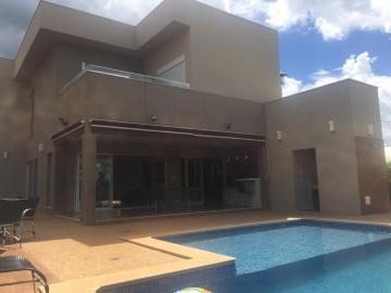 Comprar Casa / Condomínio em Bonfim Paulista. apenas R$ 1.500.000,00