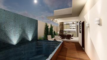 Comprar Casa / Condomínio em Ribeirão Preto. apenas R$ 800.000,00