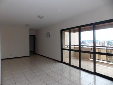 Alugar Apartamento / Padrão em Ribeirão Preto. apenas R$ 2.700,00