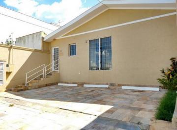 Alugar Comercial / casa em Ribeirão Preto. apenas R$ 3.500,00