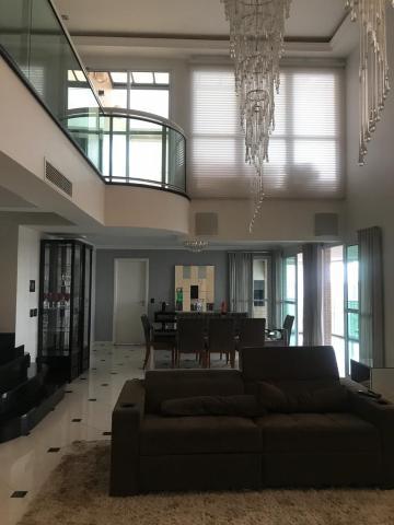 Alugar Apartamento / Cobertura em ribeirao preto. apenas R$ 2.500.000,00
