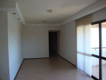 Alugar Apartamento / Padrão em Ribeirão Preto. apenas R$ 2.100,00