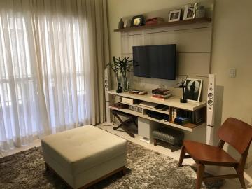 Alugar Apartamento / Padrão em Ribeirão Preto. apenas R$ 440.000,00