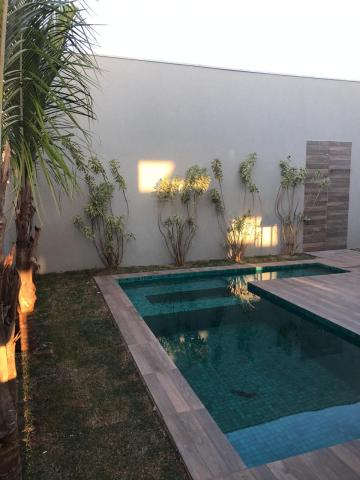 Casa / Condomínio em Ribeirão Preto , Comprar por R$980.000,00