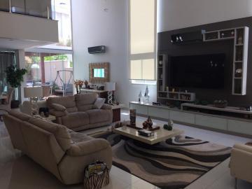 Alugar Casa / Condomínio em Bonfim Paulista. apenas R$ 1.600.000,00