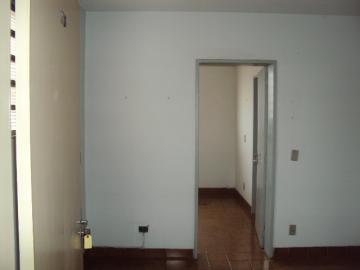 Alugar Comercial / Conjunto em Ribeirão Preto. apenas R$ 1.200,00