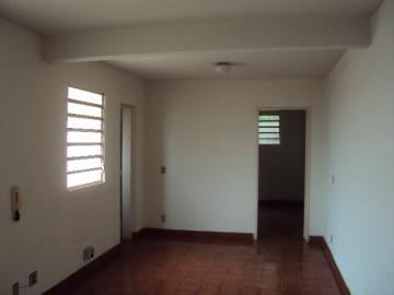 Alugar Comercial / Conjunto em Ribeirão Preto. apenas R$ 800,00