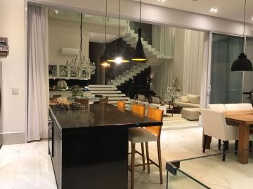 Bonfim Paulista Bonfim Paulista Casa Venda R$2.500.000,00 Condominio R$650,00 4 Dormitorios 4 Vagas Area do terreno 450.00m2