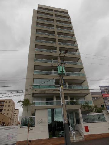 Alugar Apartamento / Padrão em Ribeirão Preto. apenas R$ 251.000,00