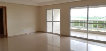 Alugar Apartamento / Padrão em Ribeirão Preto. apenas R$ 3.400,00