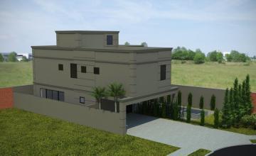 Alugar Casa / Condomínio em Ribeirão Preto. apenas R$ 1.150.000,00