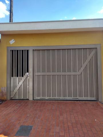 Alugar Casa / Padrão em Ribeirão Preto. apenas R$ 235.000,00