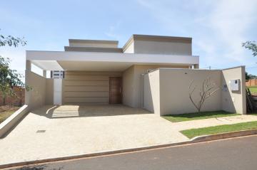 Alugar Casa / Condomínio em Ribeirão Preto. apenas R$ 590.000,00