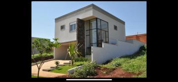 Alugar Casa / Condomínio em Ribeirão Preto. apenas R$ 783.000,00
