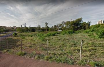 Ribeirao Preto Alto da Boa Vista Terreno Venda R$22.500.000,00  Area do terreno 18161.87m2
