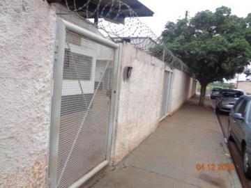 Ribeirao Preto Vila Elisa Galpao Locacao R$ 20.000,00 Area construida 7800.00m2