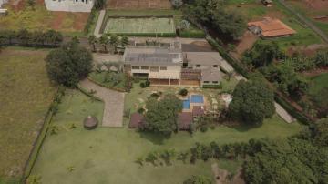 Alugar Terreno / Condomínio em Capitólio. apenas R$ 200.000,00