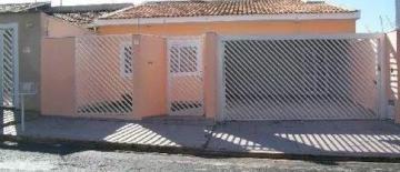 Alugar Casa / Padrão em Ribeirão Preto. apenas R$ 1.850,00