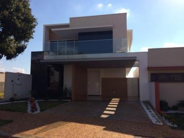 Alugar Casa / Condomínio em Bonfim Paulista. apenas R$ 3.950,00