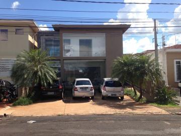 Alugar Comercial / Casa em Ribeirão Preto R$ 4.600,00 - Foto 1